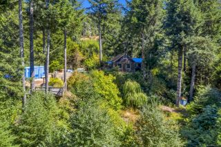 Photo 44: 1994 Gillespie Rd in : Sk 17 Mile House for sale (Sooke)  : MLS®# 850902