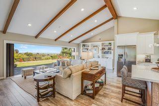 Photo 7: LA JOLLA House for sale : 3 bedrooms : 5781 Soledad Road