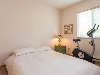 Photo 21: 2216 E 9th St in COURTENAY: CV Courtenay East House for sale (Comox Valley)  : MLS®# 795198