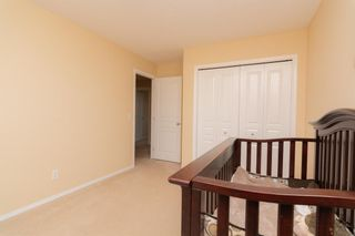 Photo 36: 19 Pantego Hill in Calgary: Panorama Hills Detached for sale : MLS®# A1103187