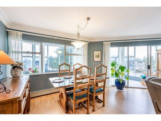 """Photo 11: 215 1442 FOSTER Street: White Rock Condo for sale in """"White Rock Square Tower 3"""" (South Surrey White Rock)  : MLS®# R2538444"""