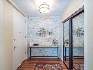 Photo 7: 209 823 Royal Avenue SW in Calgary: Upper Mount Royal Apartment for sale : MLS®# A1080152