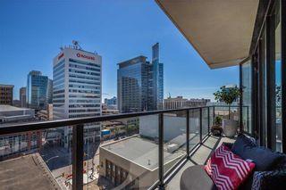 Photo 16: 908 311 Hargrave Street in Winnipeg: Downtown Condominium for sale (9A)  : MLS®# 202124844