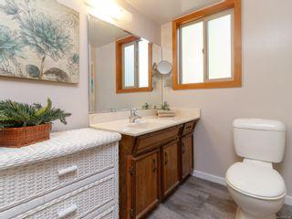 Photo 18: 11285 Ravenscroft Pl in : NS Swartz Bay House for sale (North Saanich)  : MLS®# 870102