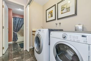 Photo 17: 16 881 Nicholson St in : SE High Quadra Row/Townhouse for sale (Saanich East)  : MLS®# 860210