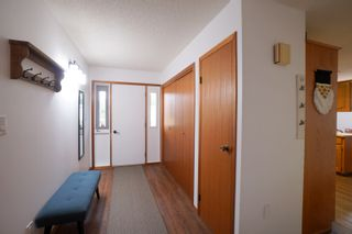 Photo 19: 5 Laurier Street in Haywood: House for sale : MLS®# 202121279