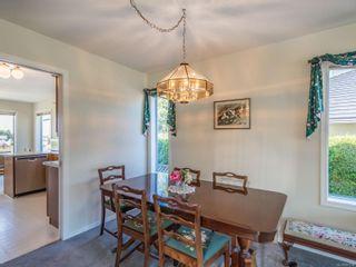 Photo 42: 6212 Siros Pl in : Na North Nanaimo House for sale (Nanaimo)  : MLS®# 881738