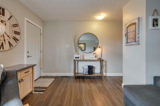 Photo 3: 8907 154 Street in Edmonton: Zone 22 House for sale : MLS®# E4235392