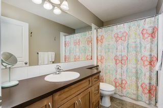 Photo 17: 2048 REUNION Boulevard NW: Airdrie Detached for sale : MLS®# C4260947