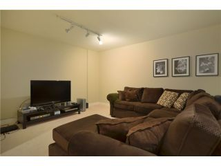 Photo 8: 416 W KEITH Road in North Vancouver: Central Lonsdale 1/2 Duplex for sale : MLS®# V921744