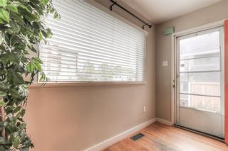 Photo 11: 2103 WESTMOUNT Road NW in Calgary: West Hillhurst Detached for sale : MLS®# A1031544