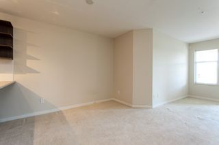 """Photo 9: 311 4833 BRENTWOOD Drive in Burnaby: Brentwood Park Condo for sale in """"Brentwood Gate"""" (Burnaby North)  : MLS®# R2085863"""
