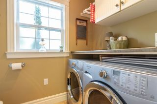 Photo 30: 44 LAUREL Street in Kingston: 404-Kings County Residential for sale (Annapolis Valley)  : MLS®# 201804511