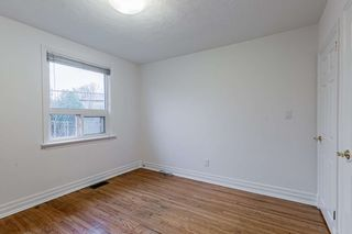 Photo 18: 2951 Kingston Road in Toronto: Cliffcrest House (Bungalow) for sale (Toronto E08)  : MLS®# E5215618