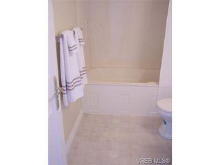 Photo 14: 402 1015 Pandora Ave in VICTORIA: Vi Downtown Condo for sale (Victoria)  : MLS®# 686982