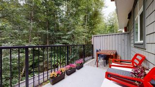"""Photo 8: 37 39548 LOGGERS Lane in Squamish: Brennan Center Townhouse for sale in """"Seven Peaks"""" : MLS®# R2612881"""