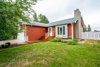 Photo 2: 12 West Heights Drive: Didsbury Detached for sale : MLS®# A1136791