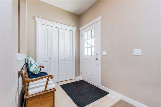 Photo 2: 20032 130 Avenue in Edmonton: Zone 59 House for sale : MLS®# E4234558