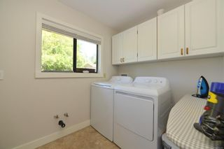Photo 17: 267 Park Dr in : GI Salt Spring House for sale (Gulf Islands)  : MLS®# 882391