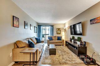 Photo 3: 307 2245 WILSON Avenue in Port Coquitlam: Central Pt Coquitlam Condo for sale : MLS®# R2612796