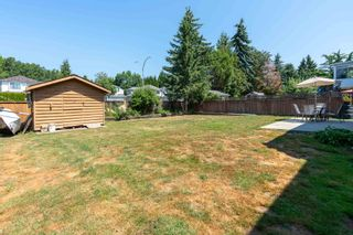Photo 20: 20723 51A Avenue in Langley: Langley City House for sale : MLS®# R2601553
