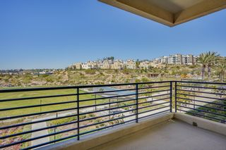 Photo 22: MISSION VALLEY Condo for sale : 3 bedrooms : 2450 Community Ln #14 in San Diego