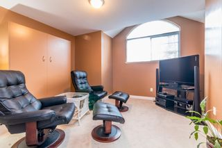 """Photo 9: 74 32777 CHILCOTIN Drive in Abbotsford: Central Abbotsford Townhouse for sale in """"Cartier Heights"""" : MLS®# R2150527"""