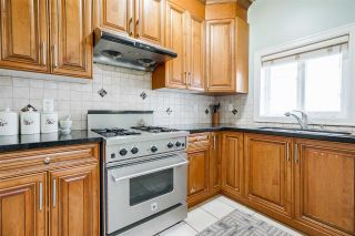 """Photo 15: 18888 53A Avenue in Surrey: Cloverdale BC House for sale in """"Cloverdale """"Hilltop"""""""" (Cloverdale)  : MLS®# R2535179"""