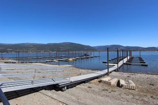 Photo 28: 46 667 Waverly Park Frontage Road in : Sorrento Recreational for sale (South Shuswap)  : MLS®# 10228217