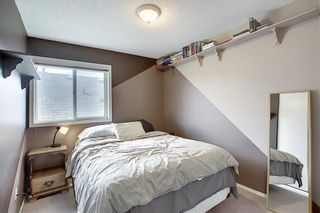 Photo 25: 47 INVERNESS Grove SE in Calgary: McKenzie Towne Detached for sale : MLS®# C4301288