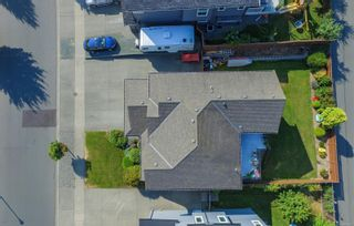 Photo 50: 676 Nodales Dr in : CR Willow Point House for sale (Campbell River)  : MLS®# 879967