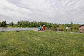 Photo 45: 605 23033 WYE Road: Rural Strathcona County House for sale : MLS®# E4247981