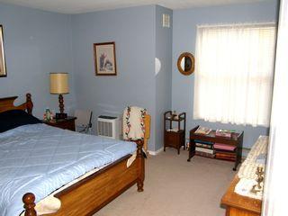 "Photo 31: 6 19160 119TH AVENUE in ""WINDSOR OAKS"": Home for sale : MLS®# V1042277"