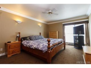 Photo 12: 329 40 W Gorge Rd in VICTORIA: SW Gorge Condo for sale (Saanich West)  : MLS®# 703635