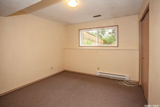 Photo 24: 319 1st Street East in Saskatoon: Buena Vista Residential for sale : MLS®# SK872512