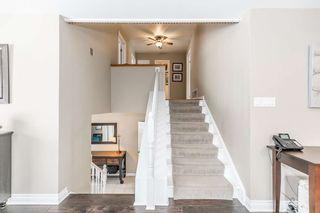 Photo 21: 22 Glenforest Road: Orangeville House (Sidesplit 4) for sale : MLS®# W5136445