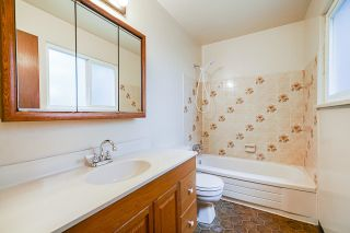 """Photo 33: 9 2590 AUSTIN Avenue in Coquitlam: Coquitlam East Townhouse for sale in """"Austin Woods"""" : MLS®# R2617882"""