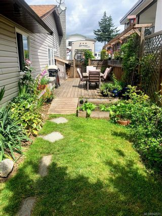 Photo 19: 2147 Weiler Ave in Sidney: Si Sidney South-West Half Duplex for sale : MLS®# 842931