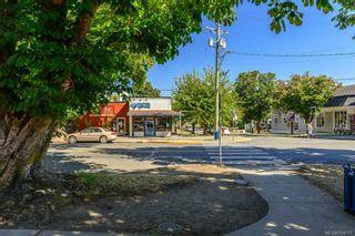 Photo 18: 3 80 Moss St in : Vi Fairfield West Condo for sale (Victoria)  : MLS®# 704777