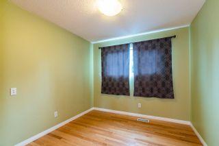 Photo 18: 2633 TWEEDSMUIR Avenue in Prince George: Westwood House for sale (PG City West (Zone 71))  : MLS®# R2604612