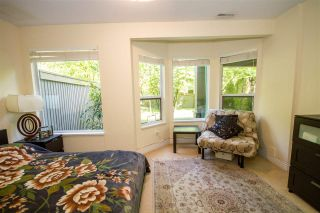 """Photo 17: 13 2990 PANORAMA Drive in Coquitlam: Westwood Plateau Townhouse for sale in """"WESTBROOK VILLAGE"""" : MLS®# R2174488"""