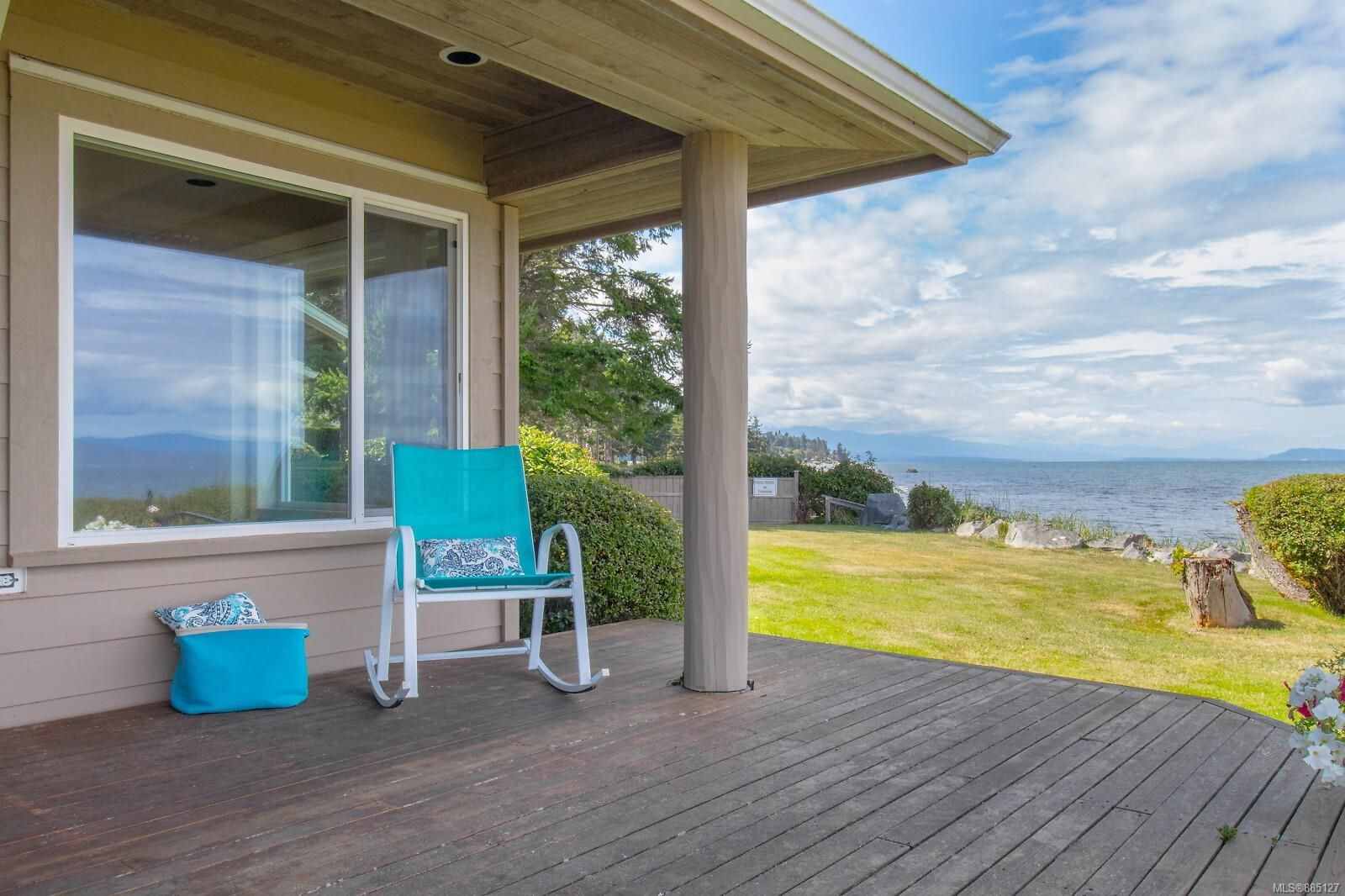 Photo 43: Photos: 26 529 Johnstone Rd in : PQ French Creek Row/Townhouse for sale (Parksville/Qualicum)  : MLS®# 885127