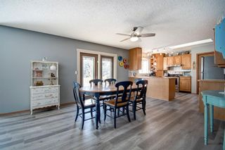 Photo 25: 1473 Township Road 314: Rural Mountain View County Detached for sale : MLS®# A1070648