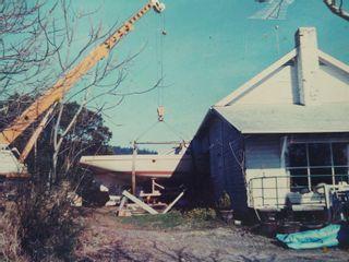 Photo 89: 669 Kerr Dr in : Du East Duncan House for sale (Duncan)  : MLS®# 884282