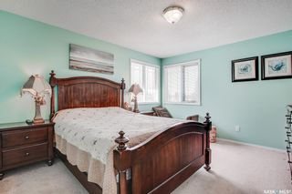 Photo 21: 1814 Kenderdine Road in Saskatoon: Erindale Residential for sale : MLS®# SK851843