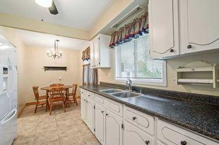Photo 14: 20 Westdale Avenue: Orangeville House (Backsplit 4) for sale : MLS®# W4975087