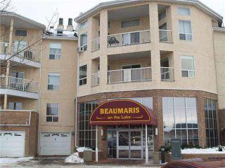 Photo 2: 327 15499 CASTLE_DOWNS Road in Edmonton: Zone 27 Condo for sale : MLS®# E4229362