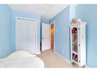 """Photo 27: 2 5888 144 Street in Surrey: Sullivan Station Townhouse for sale in """"ONE44"""" : MLS®# R2537709"""