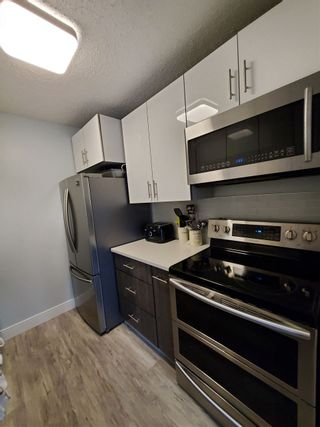 Photo 9: 325 6720 158 Avenue in Edmonton: Zone 28 Condo for sale : MLS®# E4221646