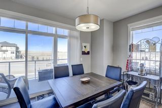 Photo 16: 1603 Symons Valley Parkway NW in Calgary: Evanston Row/Townhouse for sale : MLS®# A1090856